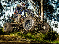 We specialize in saving you money on your ATV insurance - Call (352) 351-4121 Now!
