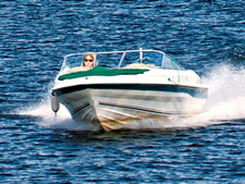 We specialize in saving you money on your boat insurance - Call (352) 351-4121 Now!