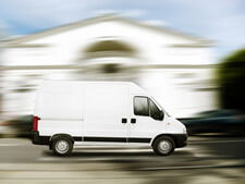 We specialize in saving you money on your commercial vehicle insurance - Call (352) 351-4121 Now!