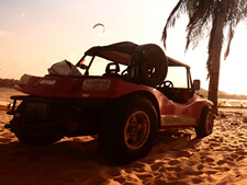 We specialize in saving you money on your rail buggy or dune buggy insurance - Call (352) 351-4121 Now!