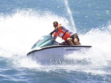 We specialize in saving you money on your jet ski insurance - Call (352) 351-4121 Now!