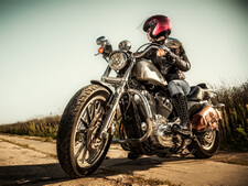 We specialize in saving you money on your motorcycle insurance - Call (352) 351-4121 Now!